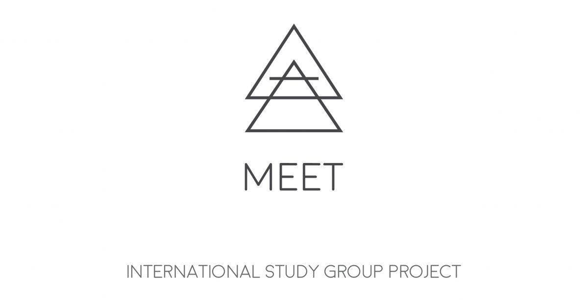 NTU International Study Group Project
