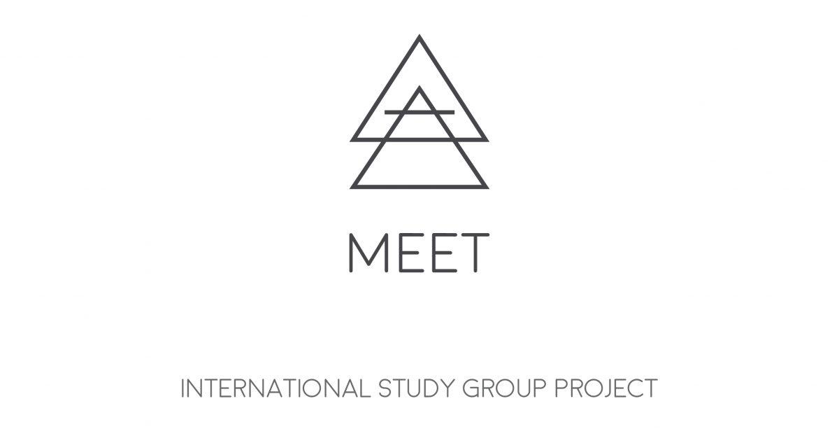 NTU International Study Group Project